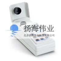 HI847491-食品浊度测定仪-进口食品浊度测定仪