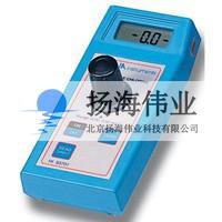 HI93701-水质余氯测定仪-实验室余氯测定仪-哈纳
