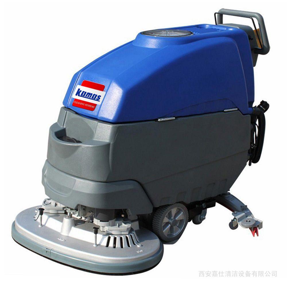 西安洗地机出租