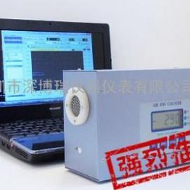日本COM-3200PRO II专业型空气负离子检测仪代理