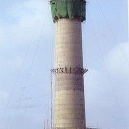 江西烟囱安装避雷针公司