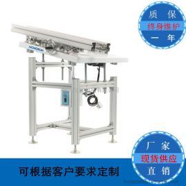 深圳流水线工作台 波峰焊前接驳、防静电操作台、厂家直销