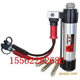 JDG110/475-B型液压救援顶杆