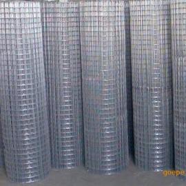 镀锌电焊网@广州镀锌电焊网@镀锌电焊网厂家