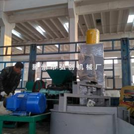 辣椒籽立式全自动液压榨油机 弘创牌辣椒籽油压榨设备生产厂家