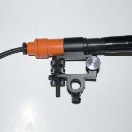 500米射程固定式YBJ-500C型矿用隔爆型激光指向仪