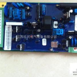电源模块110V VSC接触器专用广州销售中心