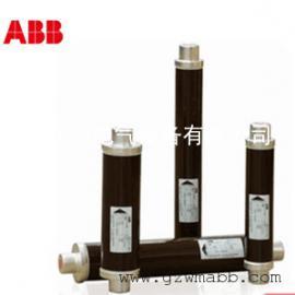 航空插套件 OEM60025 ABB真空断路器专用