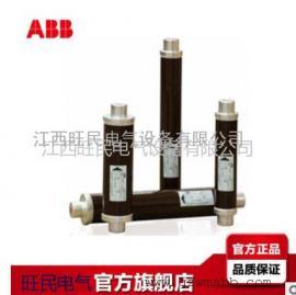 ABB 熔断器适配器组件火热销售