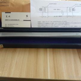 日本小平精密涂布盘YSP2