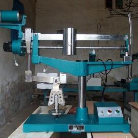 DKZ-5000型电动抗折试验机