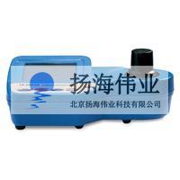 HI96762-余氯测定仪-进口哈纳余氯测定仪