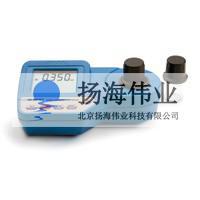 HI96761-总氯测定仪-进口总氯测定仪-哈纳总氯测定仪