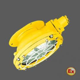 海洋王 BCW6219 100W 欧司朗防爆吸顶灯