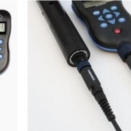 AP-2000 便携式水质多参数分析仪