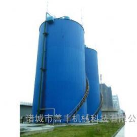 投资少的内循环厌氧反应器 善丰机械