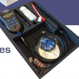 AP-700&AP-800 水质多参数分析仪