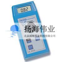 HI93720-钙强度测定仪-清水中钙强度测定仪-哈纳