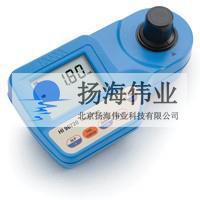 钙硬度测定仪-水质钙硬度测定仪-哈纳钙硬度测定仪
