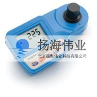 HI96735-自来水总硬度测定仪-水质总硬度测定仪-哈纳