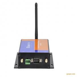3G4G工业路由器