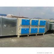 陕西炼油废气处理设备优势