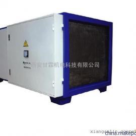 废气催化燃烧设备专家