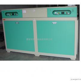 陕西塑料厂废气处理设备制造商