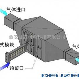光电一体化有机废气净化设备专业厂家