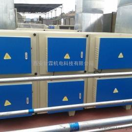 四川成都垃圾处理站消毒除臭设备价格