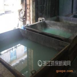 东莞石排废酸处理回收