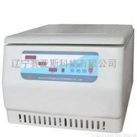 台式高速冷冻离心机SYS-H-1850