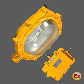 海洋王BFC8120 150W欧司朗 内场强光防爆灯