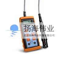 HI9147-便携式溶氧仪-进口品牌溶氧仪-哈纳溶氧仪