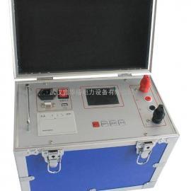 接触(回路)电阻测试仪|接触电阻测试仪价格|接触电阻测试仪厂家