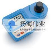HI96700-微电脑氨氮测定仪-哈纳氨氮测定仪-北京