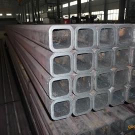 250*150*100 镀锌方管