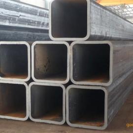专业供应方管 100*300 异型方管
