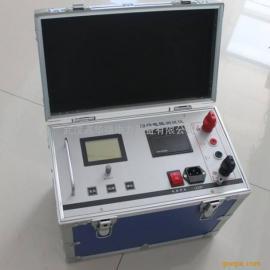 回路电阻测试仪|回路电阻测试仪价格|回路电阻测试仪生产制造商