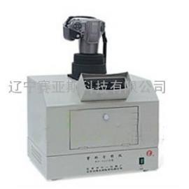 紫外仪SYS-9403D