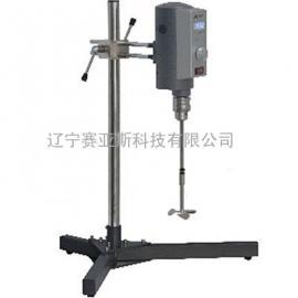 实验室搅拌机SYS-AM450L-H