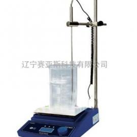 数显加热磁力搅拌器套装SYS-FCH202-S