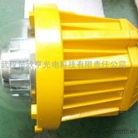 BPC8765-L50WLED防爆平台灯 BPC8765