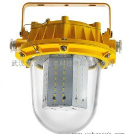 GF157-45 LED防爆平台灯GF157 远光LED