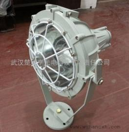 BAD5050-L400系列防爆投光灯BAD5050 华荣