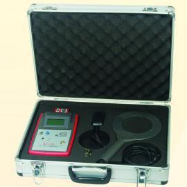 工频磁场测定仪