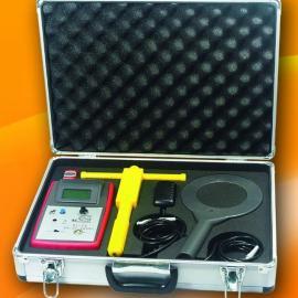数?#36136;?#39640;频(近区)电磁场强测量仪