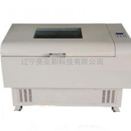 卧式摇床(恒温)SYS-WF3200