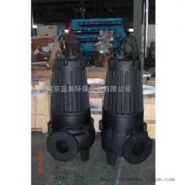 �S家直�N�{�WAF型�p�g刀泵��污泵化�S池�S盟�泵小�^泵站