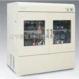 立式双层智能精密型摇床(恒温式)SYS-YF3600